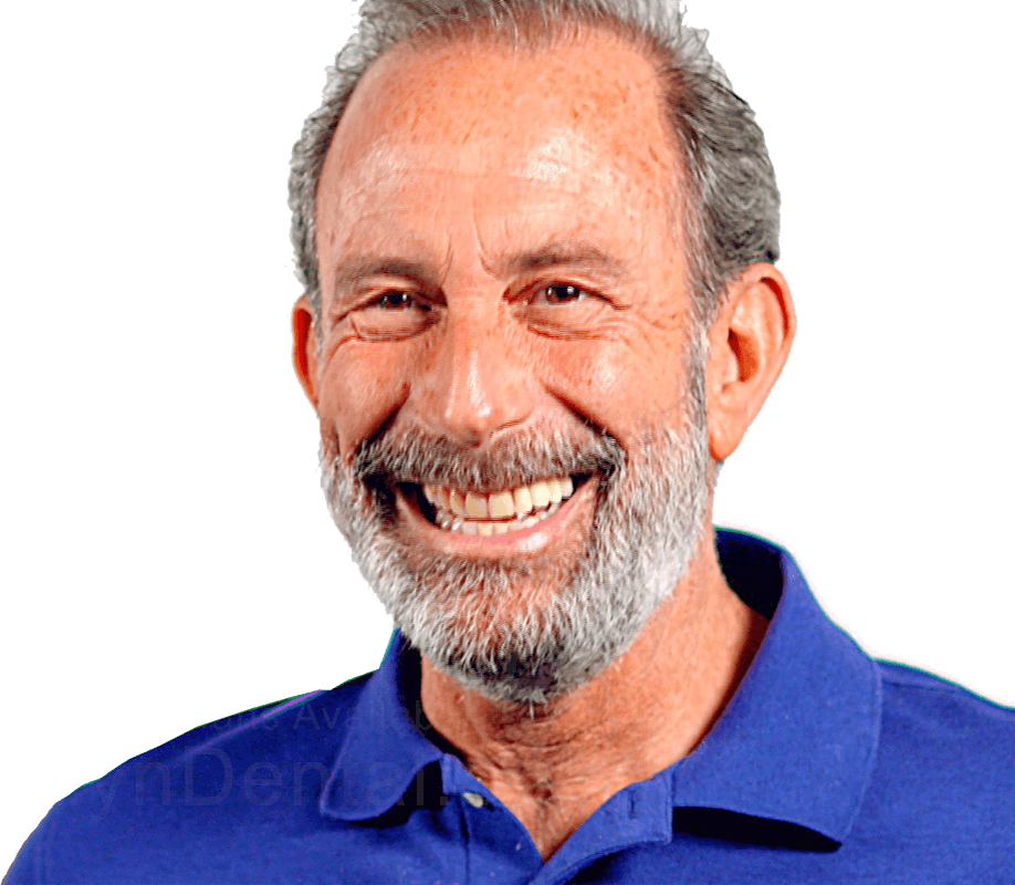 Paul G. - Smile Makeover - Brooklyn Dentist Review