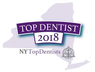 Best Brooklyn Dentist - Top Dentist 2018 Ny Top Dentists - Advanced Dental Care