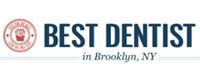 Best Dentist In Brooklyn, Ny - Advanced Dental Care